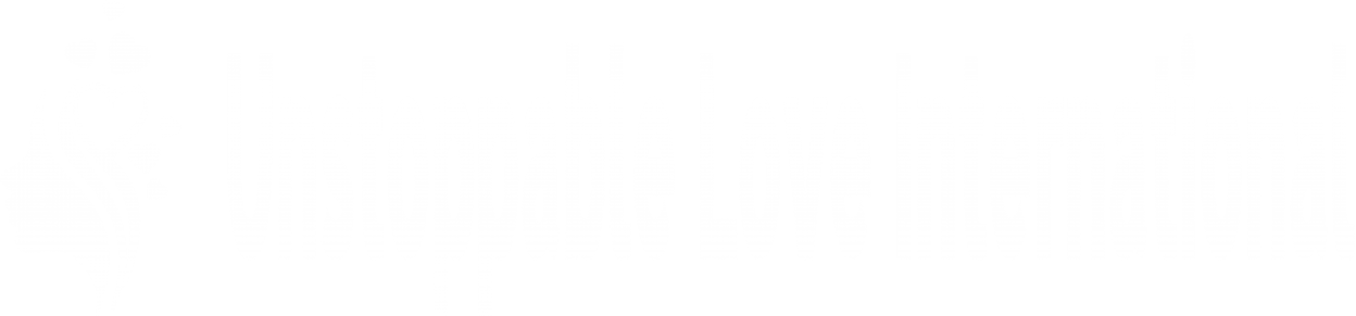 Unstoppable Love International